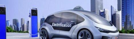 Una asociación para aumentar el rendimiento de las baterías