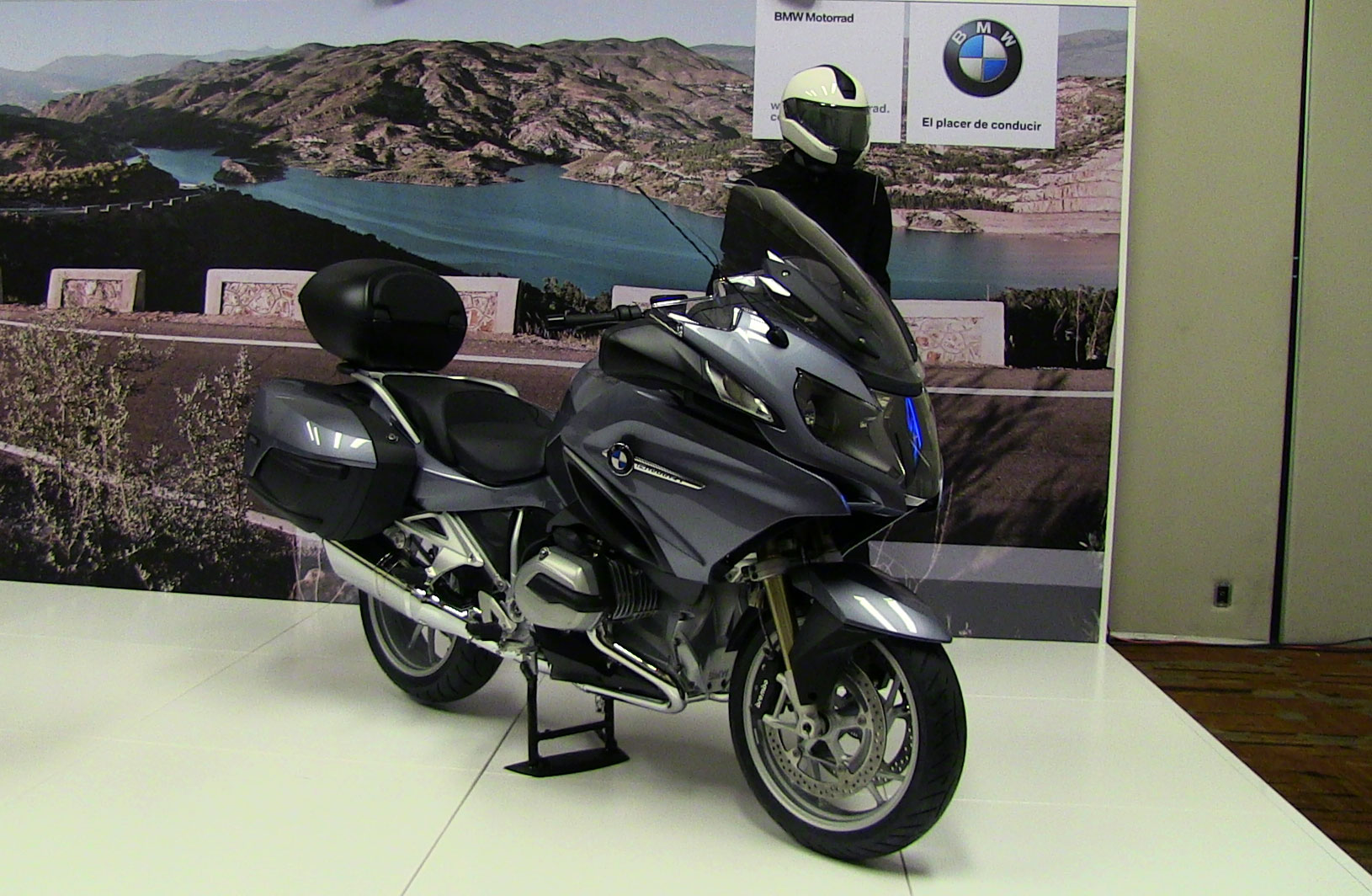 bmwr1200gs_rt_rs1