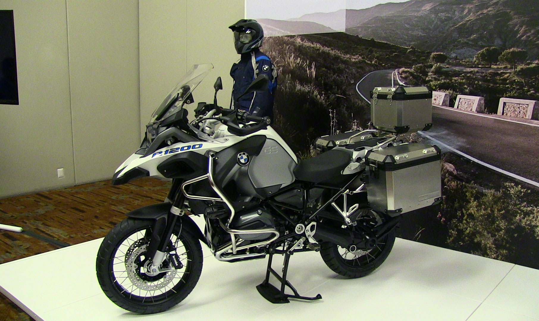 bmwr1200gs_rt_rs2