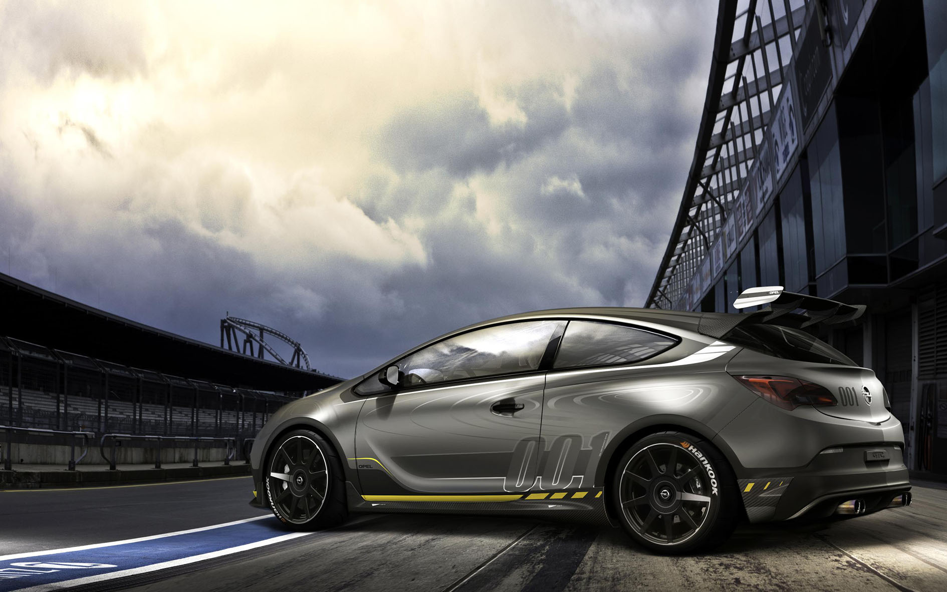 Opel-Astra-OPC-289920