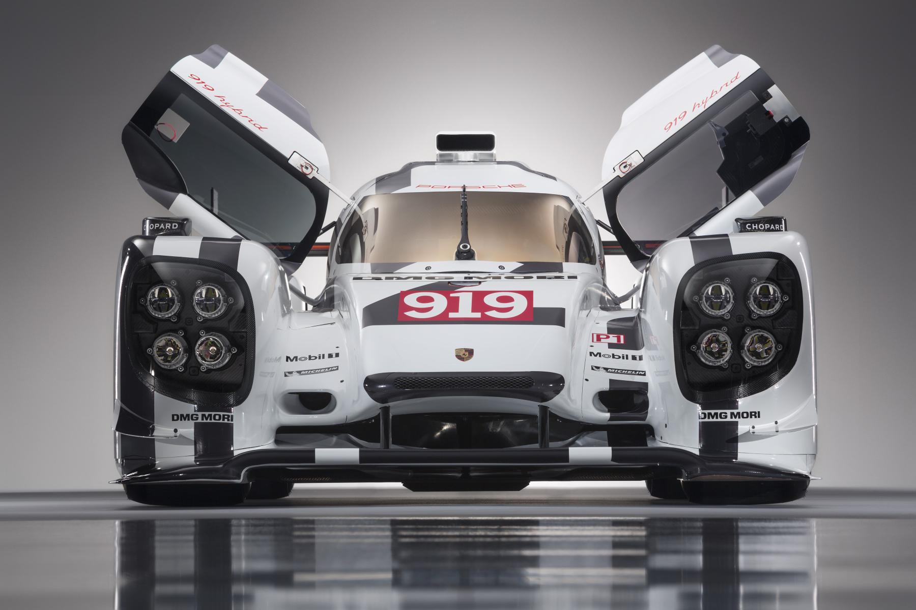 919 Hybrid (1)