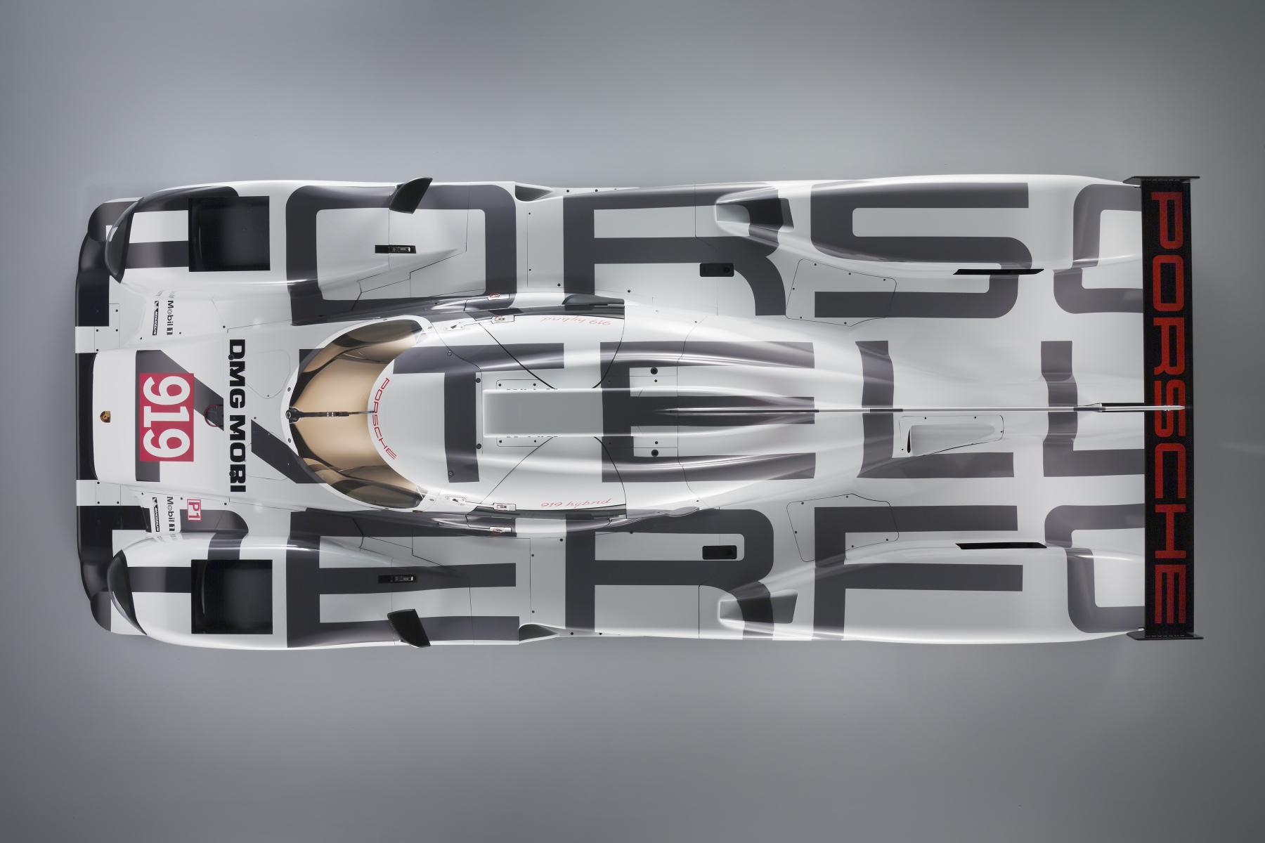 919 Hybrid (2)