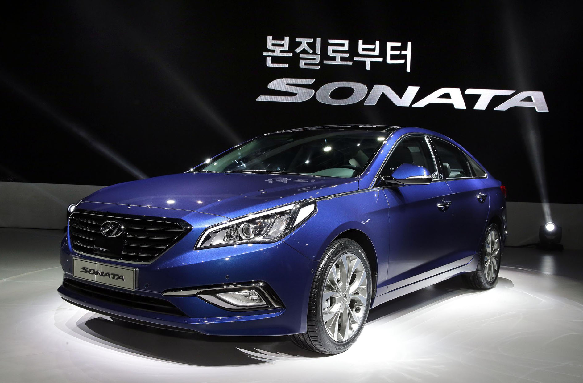 All-new Sonata_1
