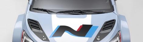 WRC: El Hyundai Shell WRT está listo para México