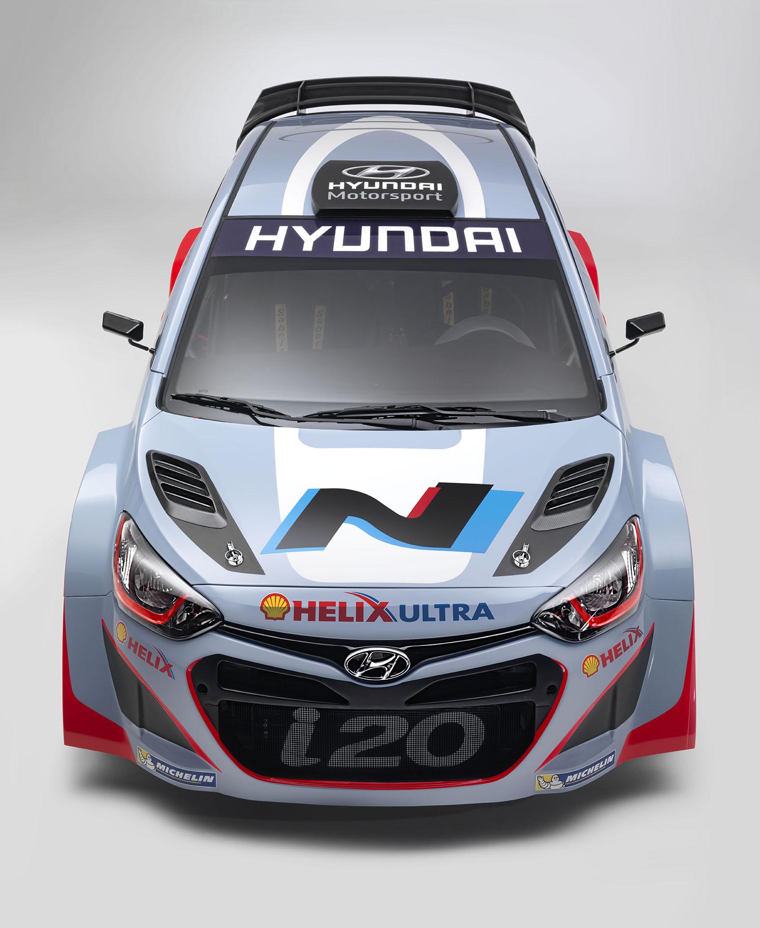 i20-WRC-Front-High