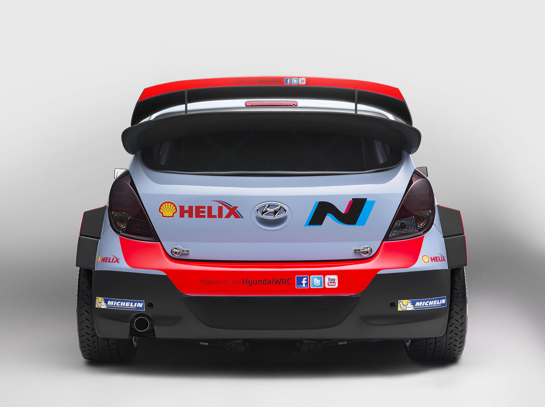i20-WRC-Rear
