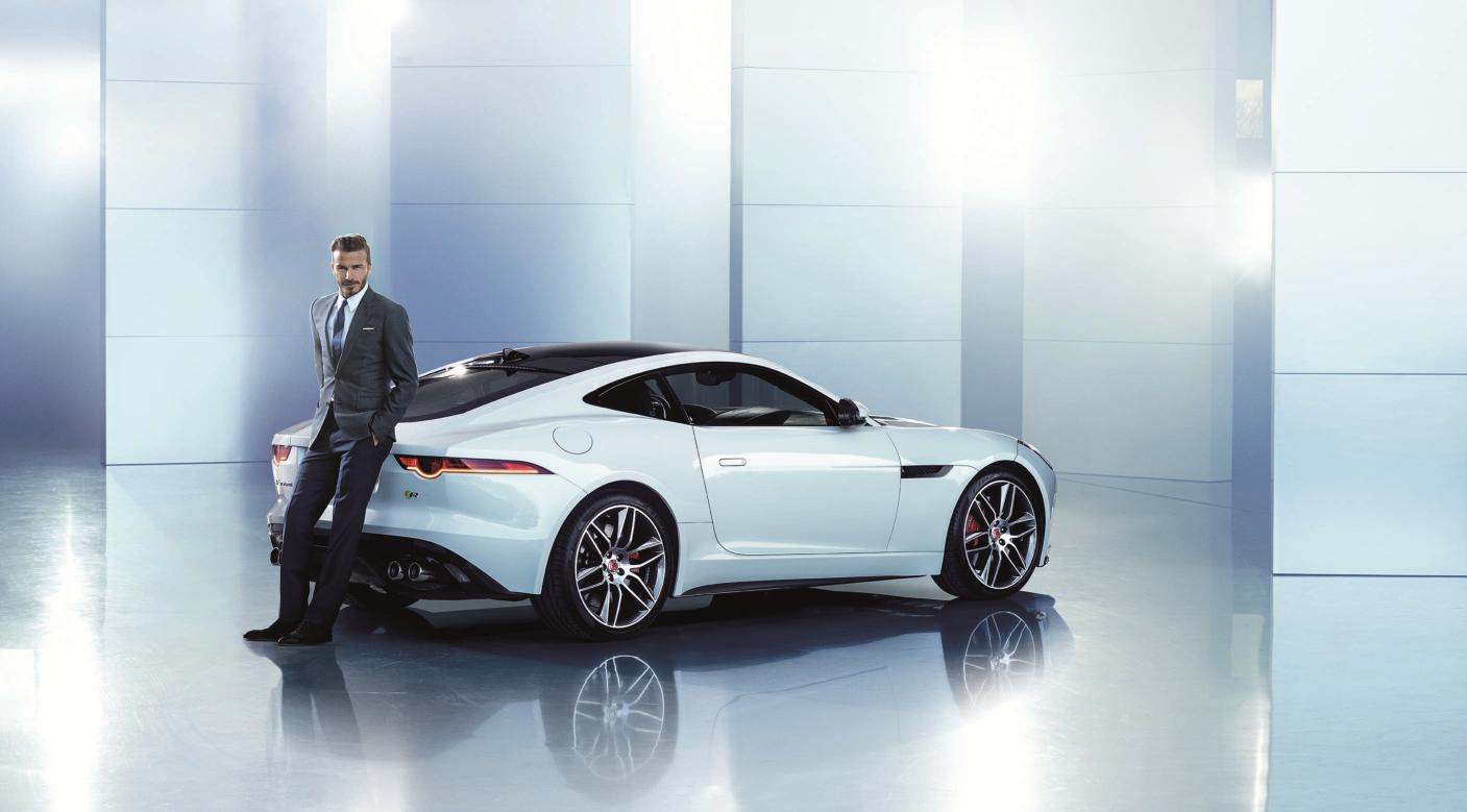 Jaguar_China_DB_01