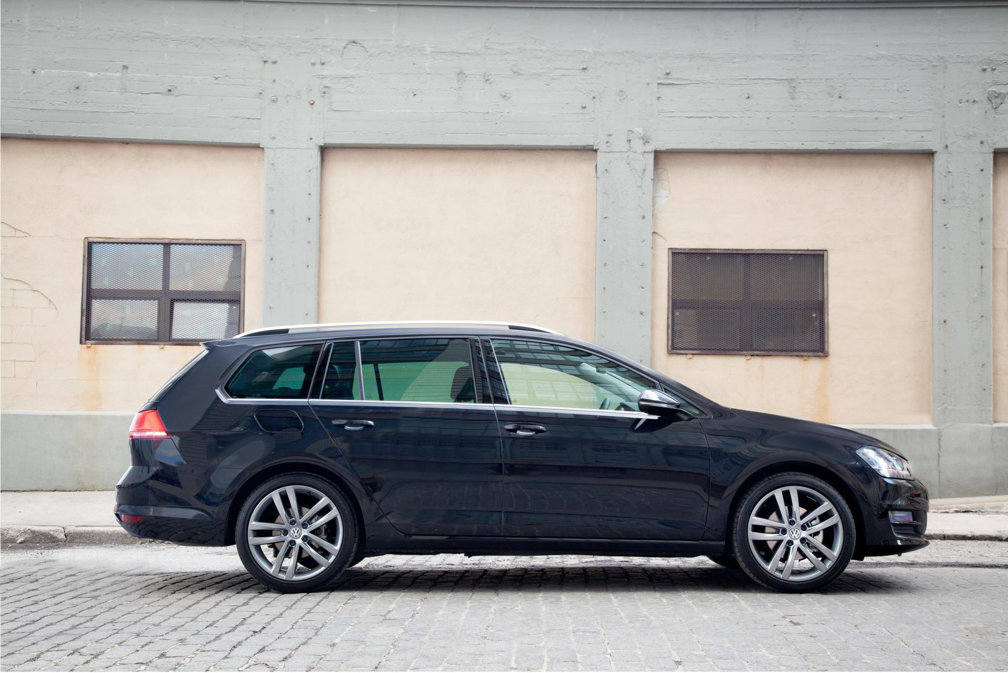140405 VW Golf_0222