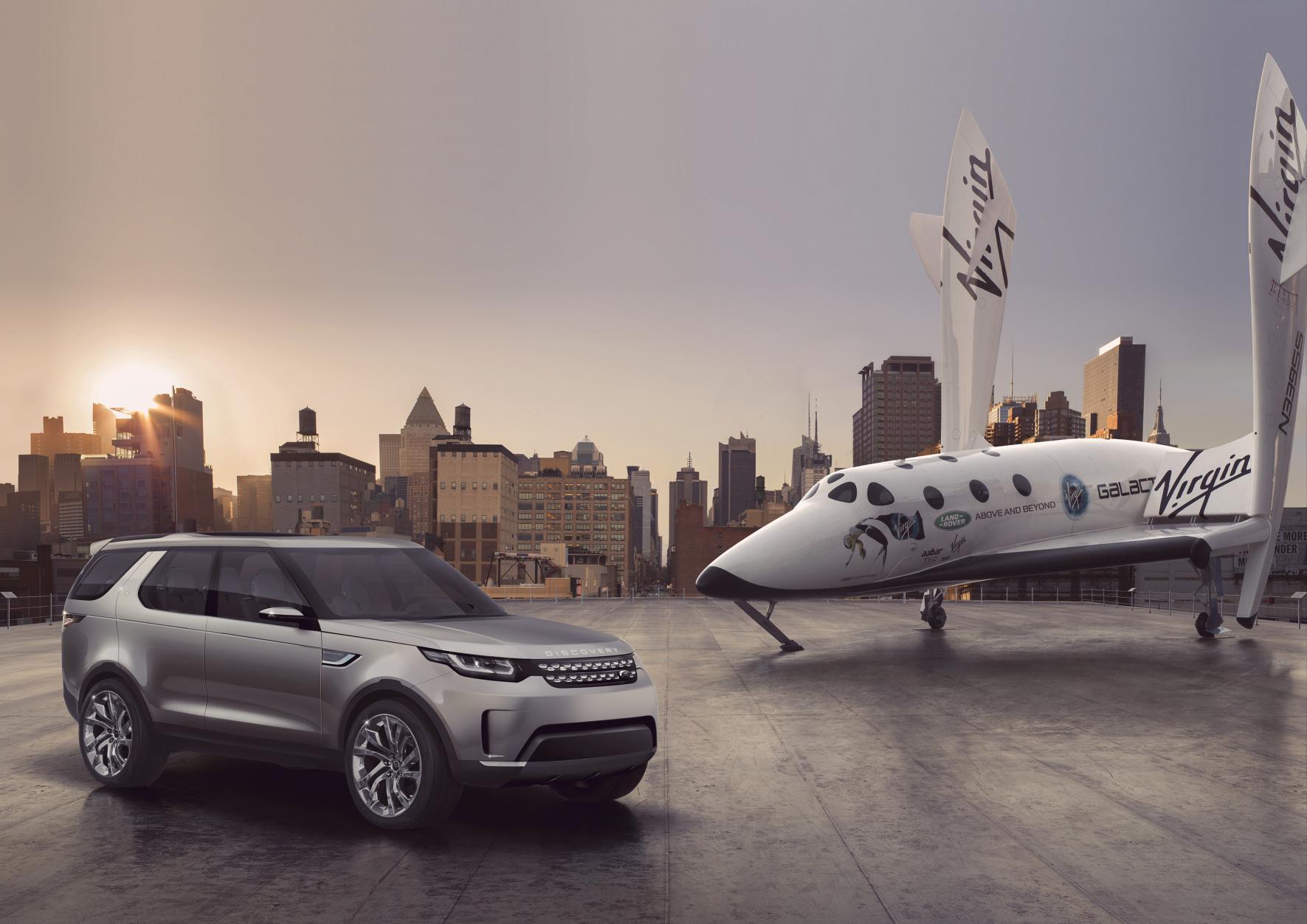 150414 Acuerdo_Land Rover_Virgin_Galactic_01 (2) - copia