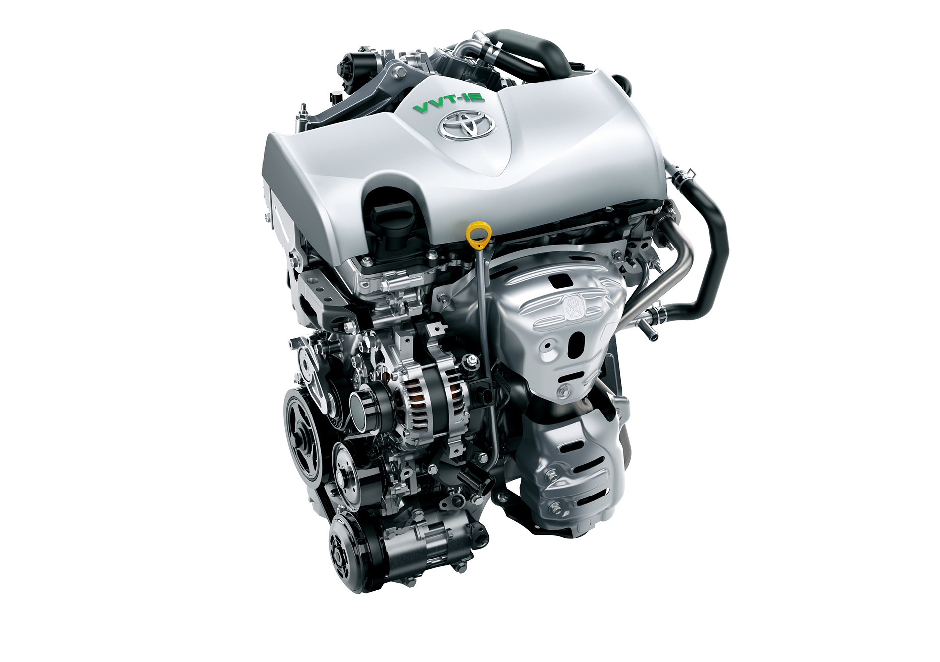 1_3L_gasoline_engine