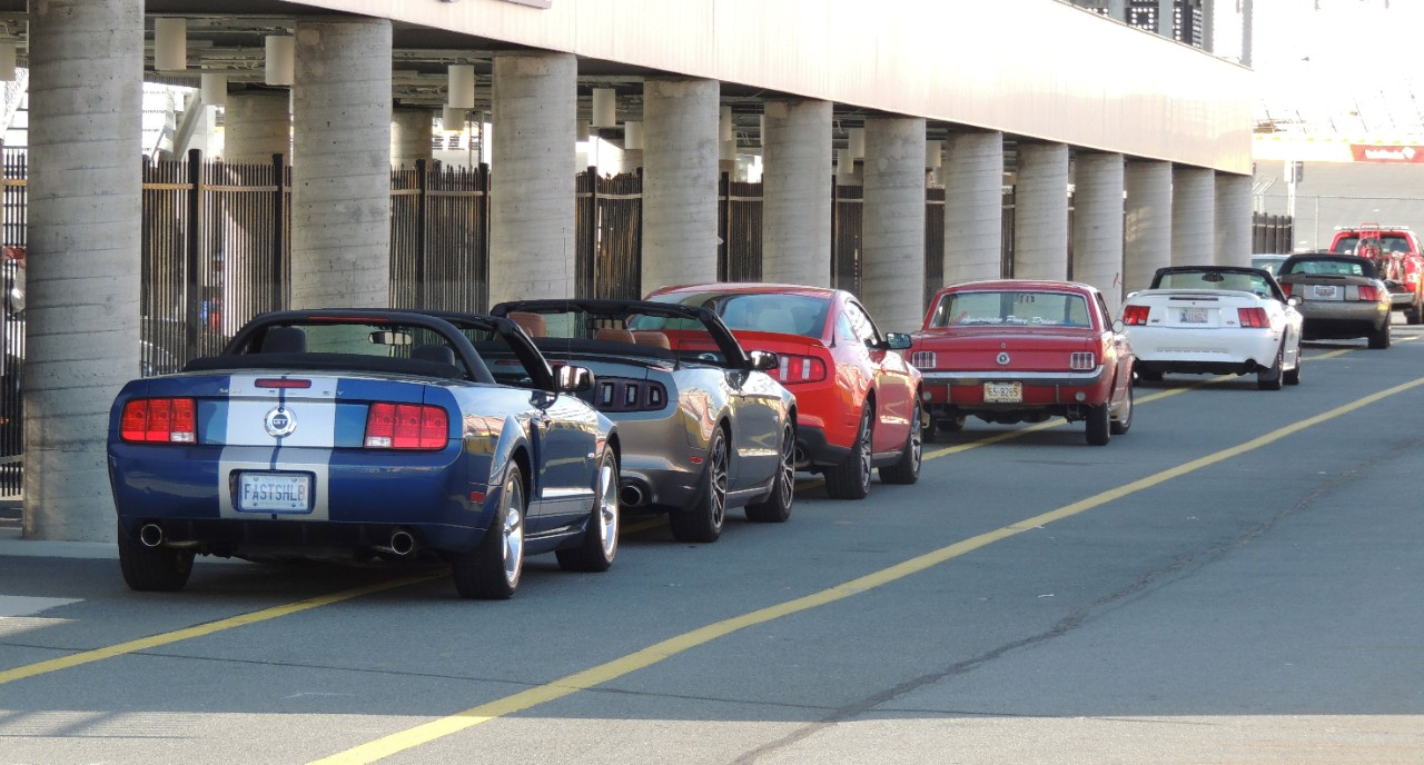 50thMustang-Charlotte_03