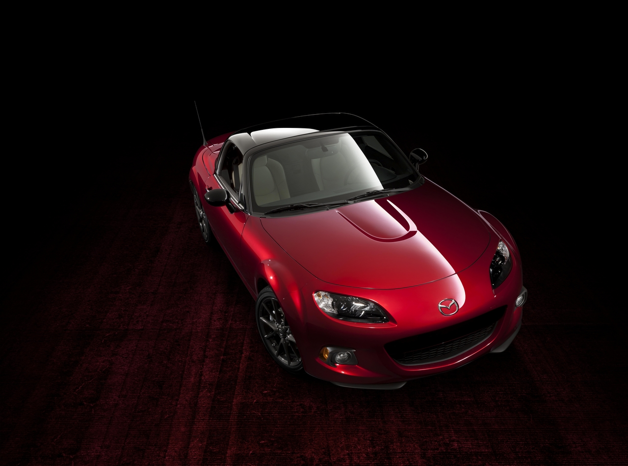 MX-5_25th_Anniversary_Edition_