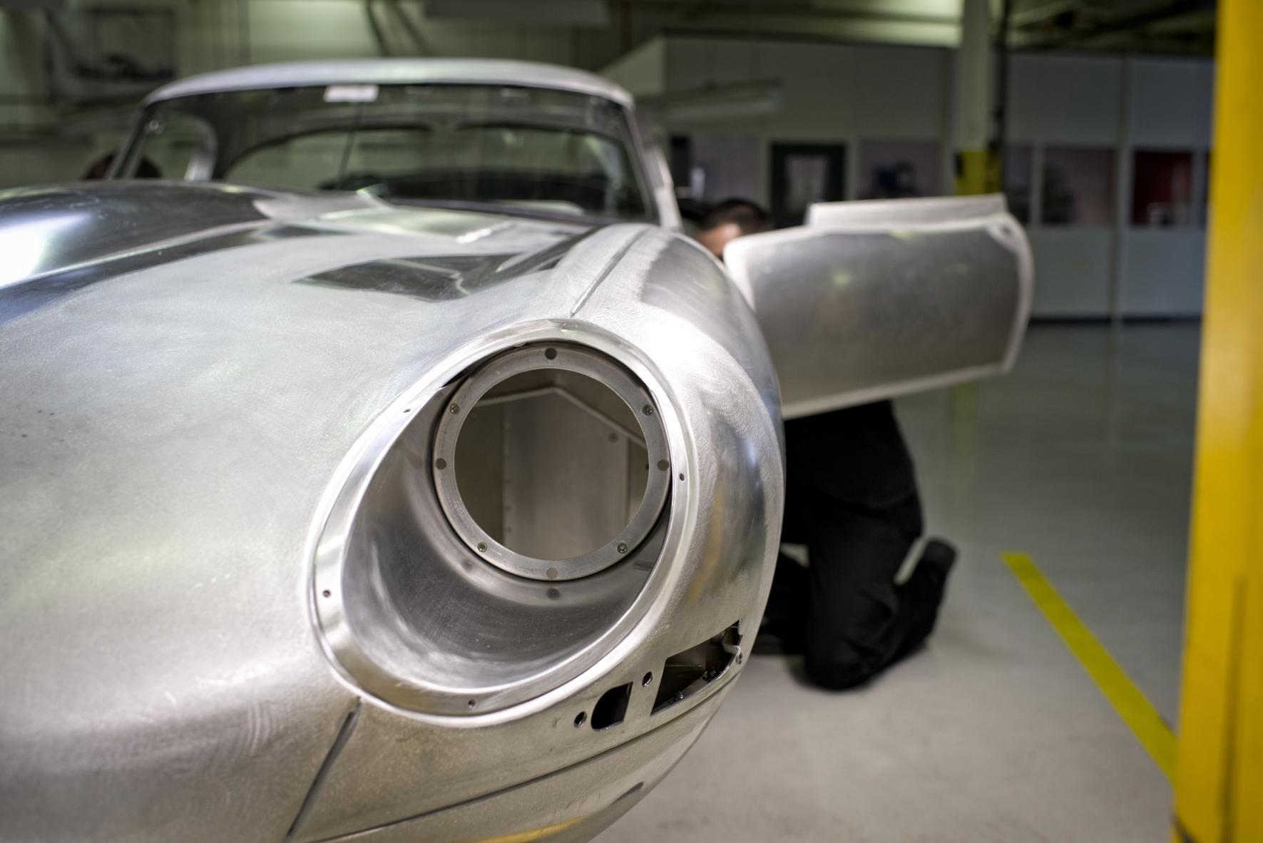 140514_Jaguar E-Type LWE_b