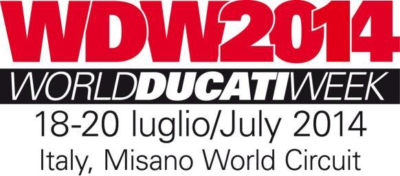 2-WDW2014_logo