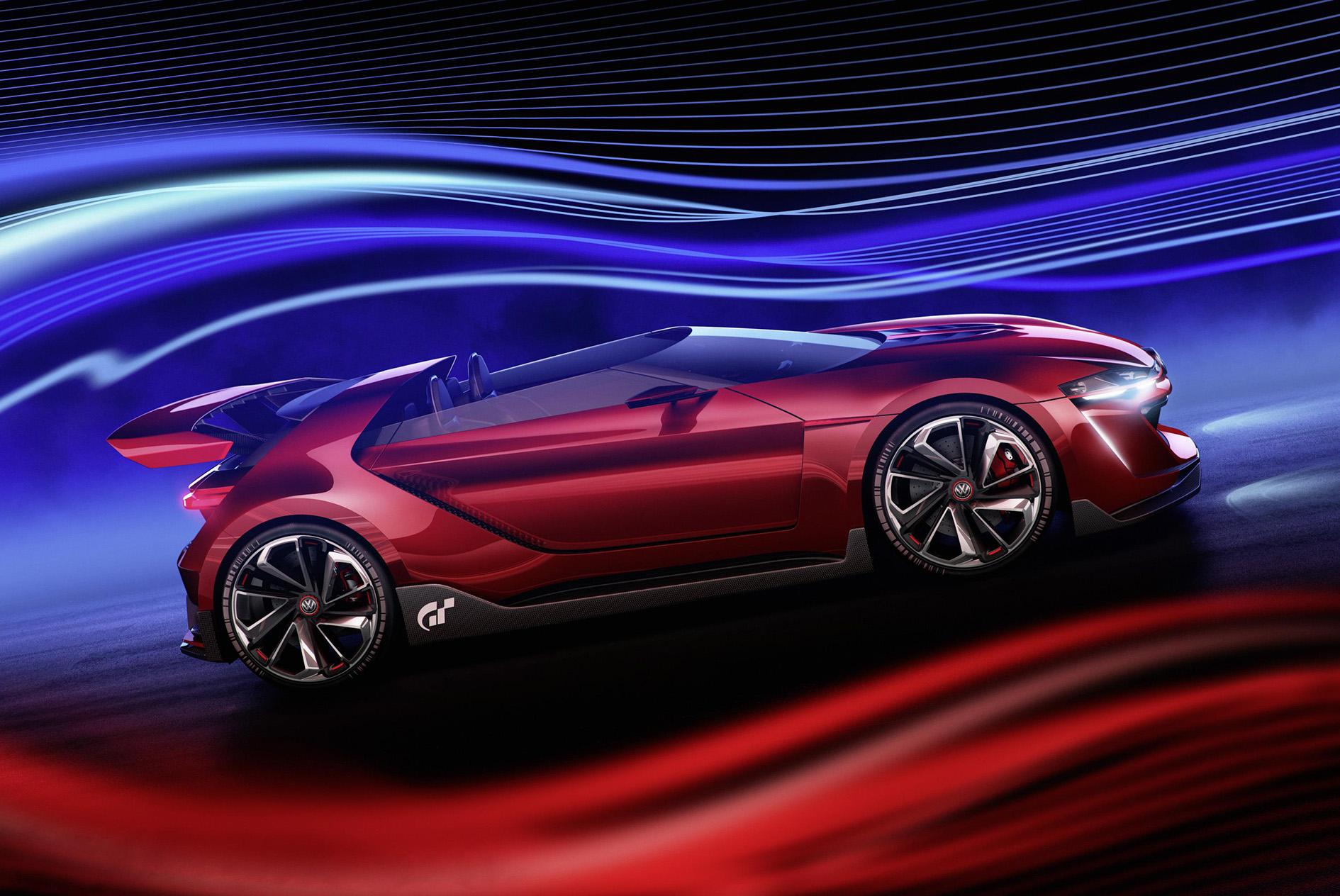 gti-roadster-1