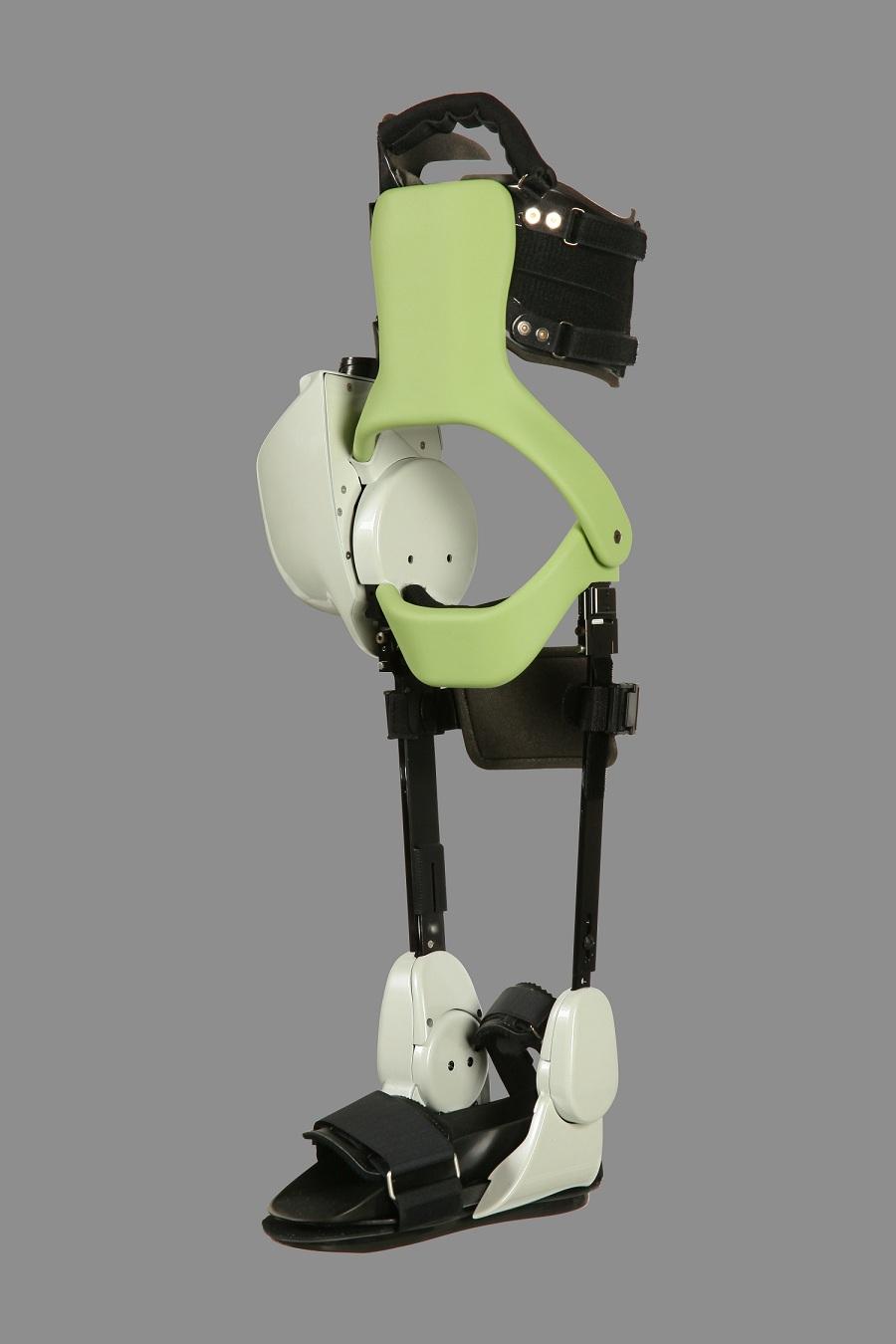 _Robot_rehabilitación_3_