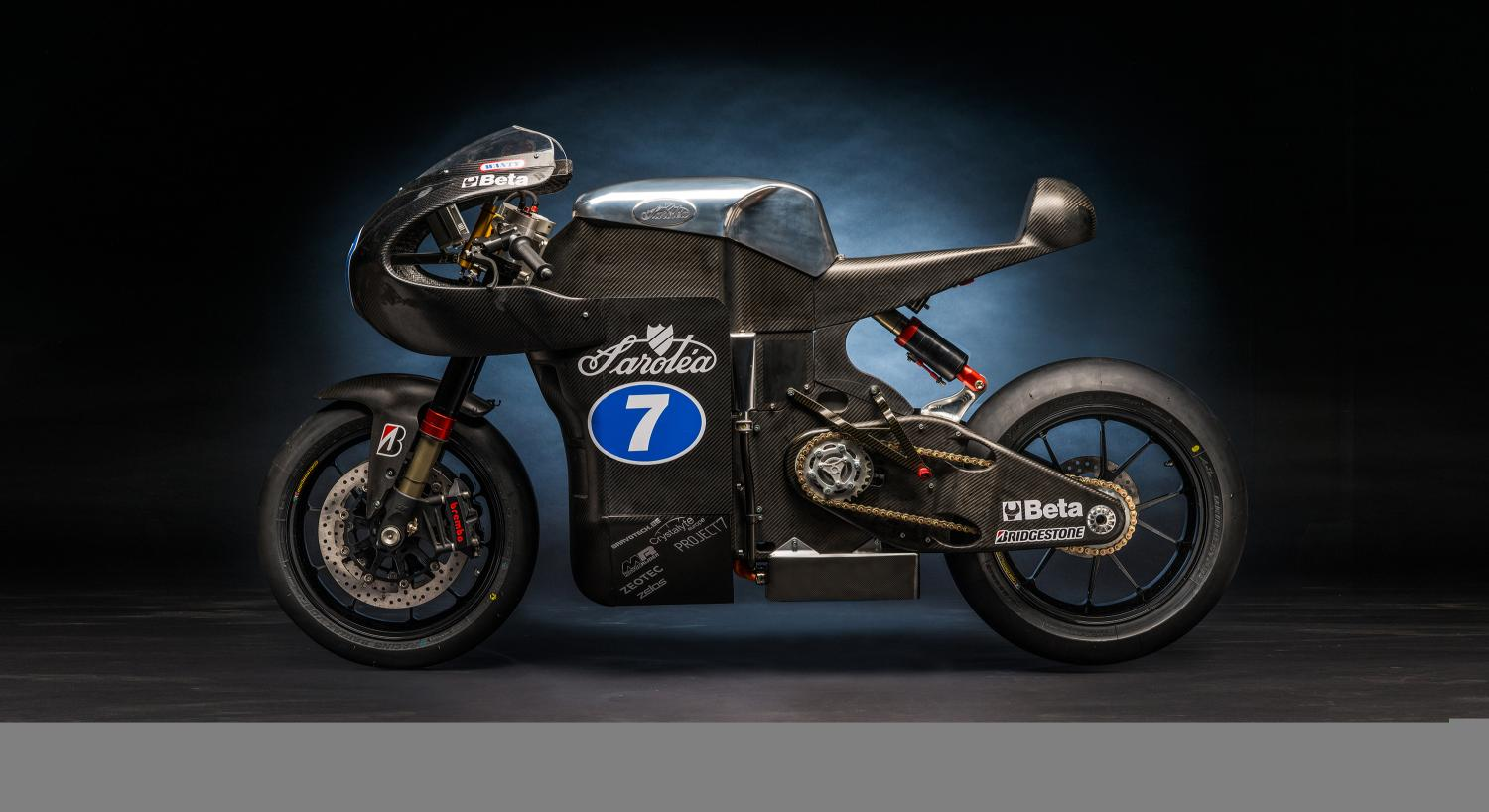 Sarolea_officialpress_HR_medium