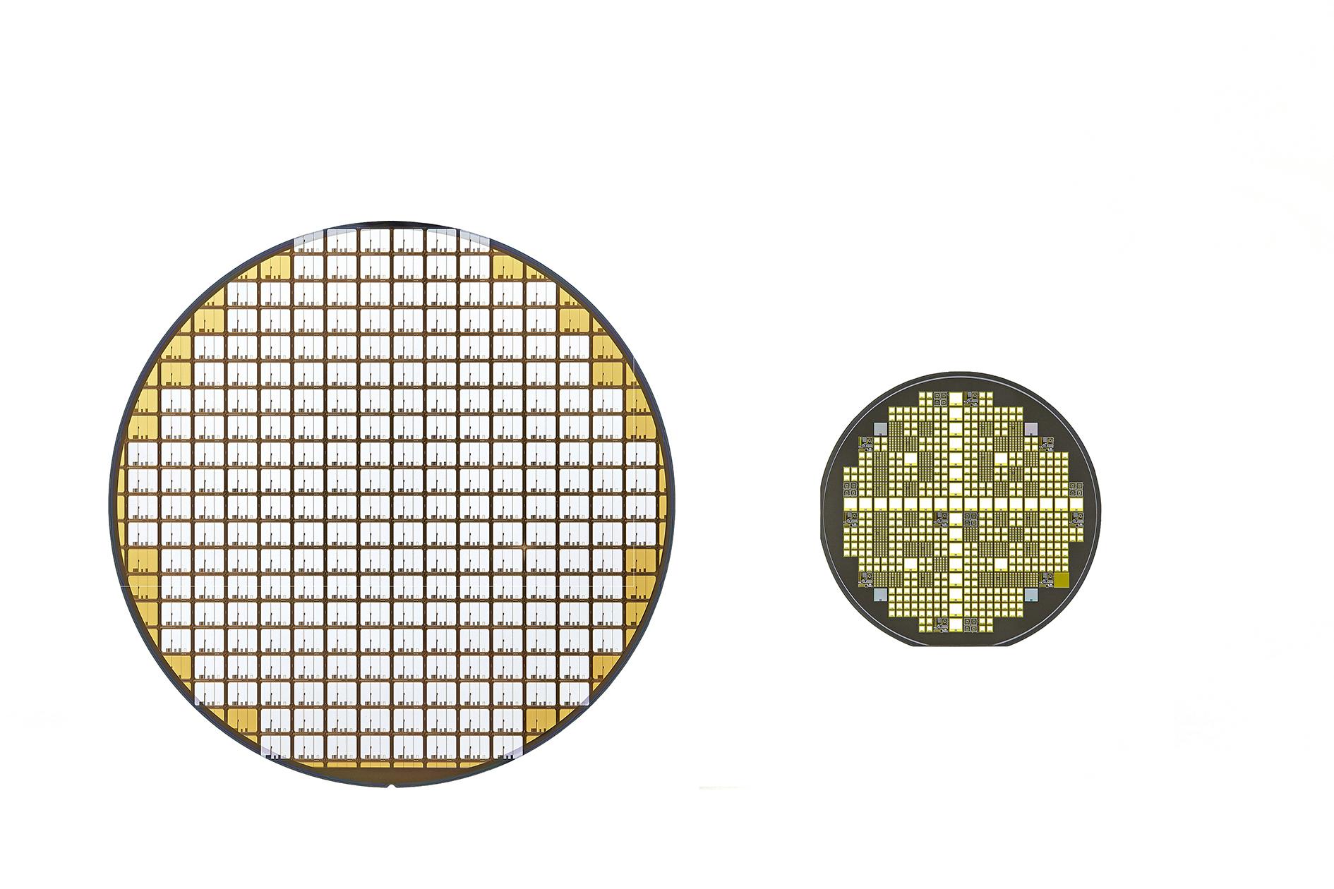 TMC_sic_semiconductor
