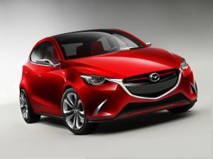 Concept_Mazda_Hazumi