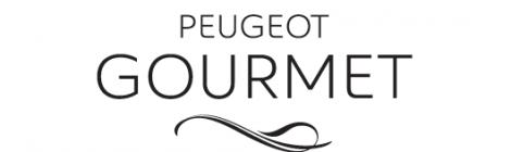 Peugeot Gourmet: Déjate llevar por tu gusto