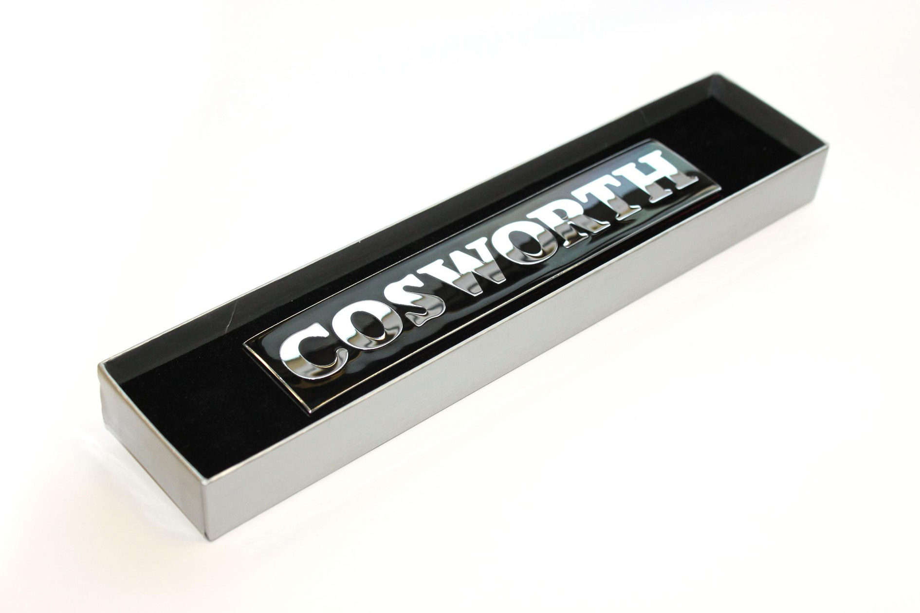Cosworth_FA20_Badge_01