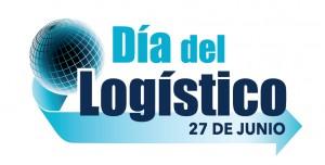 logo_dialogistico-01