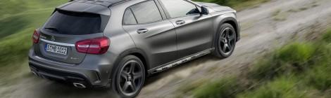 Daimler-Nissan: Se anuncia mañana cooperación en México