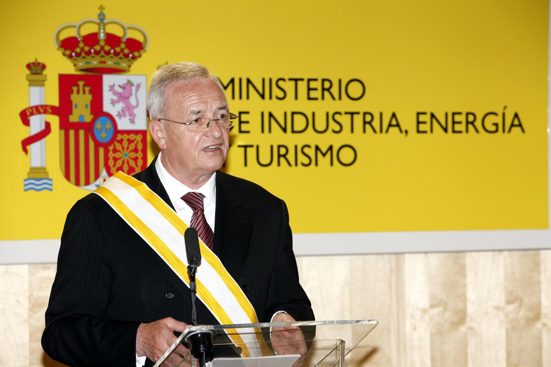 Prof.-Dr.-Martin-Winterkorn