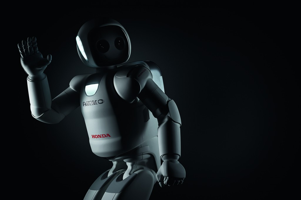 All-New_ASIMO_Conceptual (1)