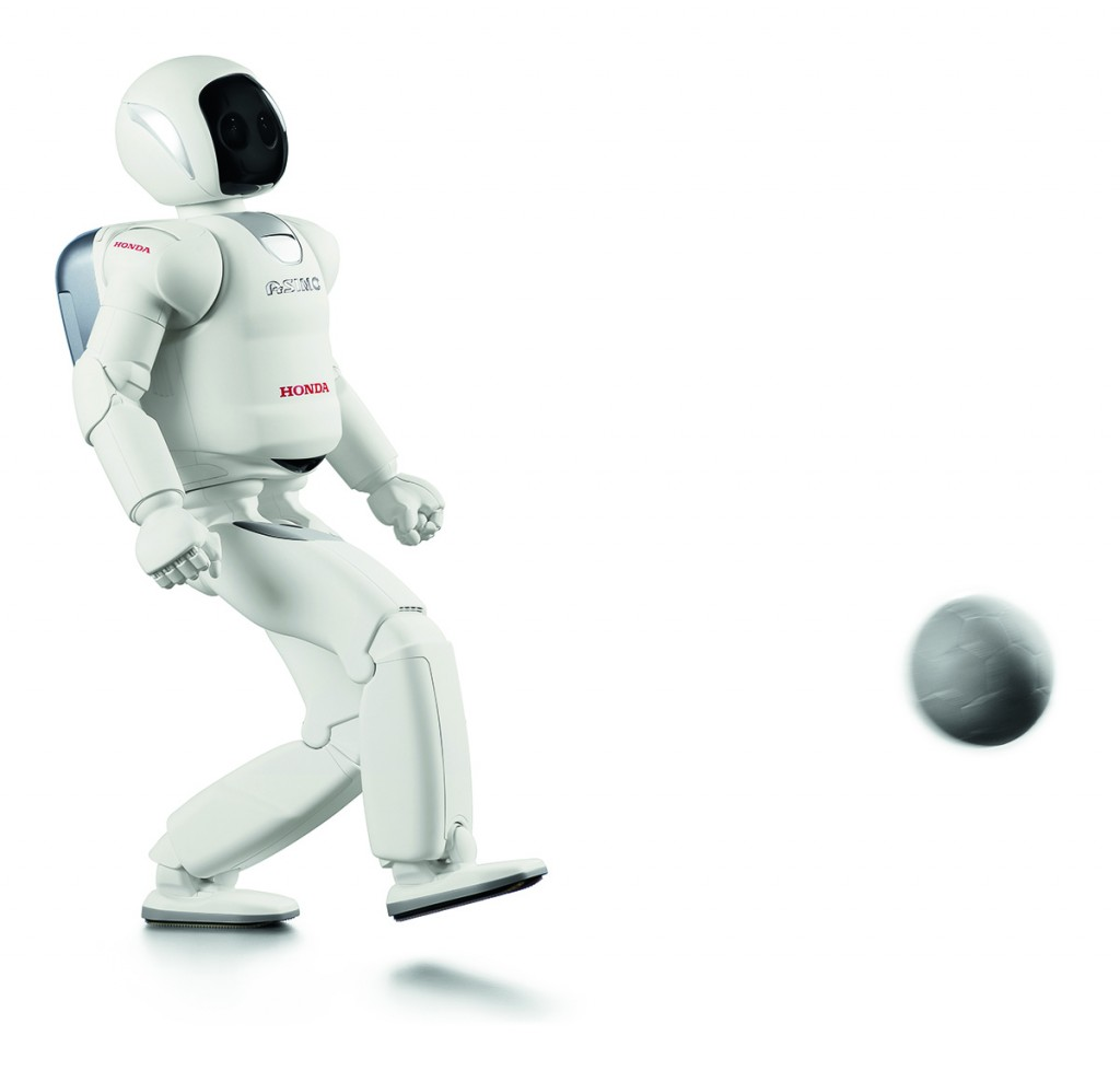 All-New_ASIMO_Kicking_a_Football