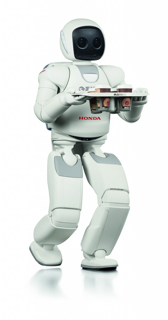 All-New_ASIMO_Serving_Drinks