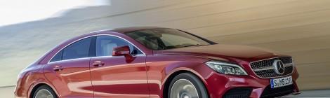 Mercedes-Benz: Renueva a un futuro clásico