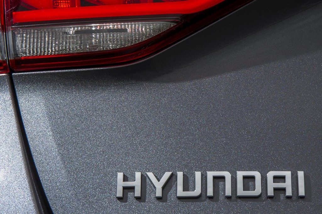 Hyundai Genesis Detalle (29)