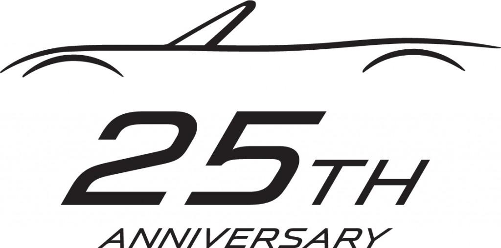 MX-5_25th