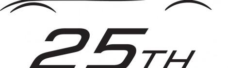 Mazda: Presentará nuevo MX-5 en septiembre