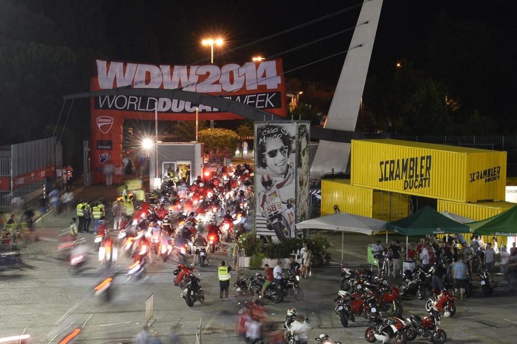 WDW2014_209