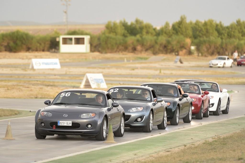 es_Mazda_MX-5_Albacete_2014_es_jpg72