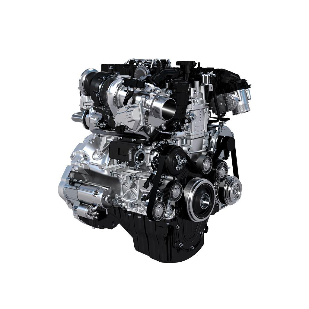 jaguar-land-rover-ingenium-engine-2_LowRes