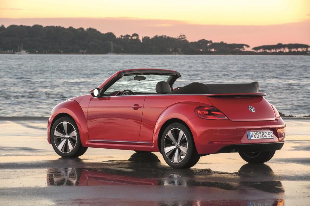 vw nuevo-beetle-cabrio-1