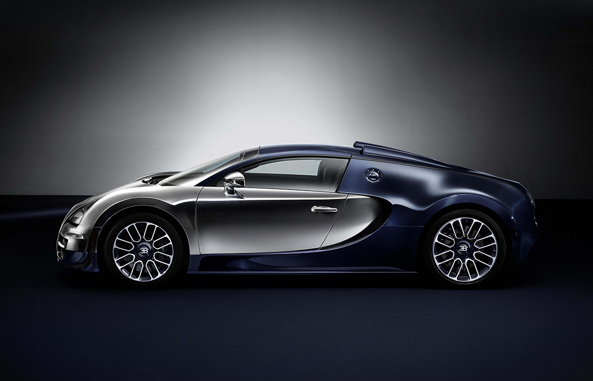 002_Legend_Ettore_Bugatti_side