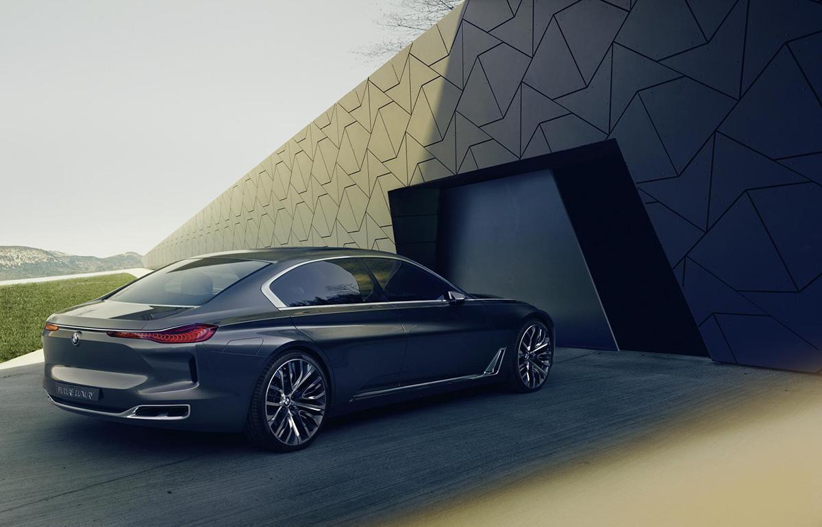 BMW VFL PB 4