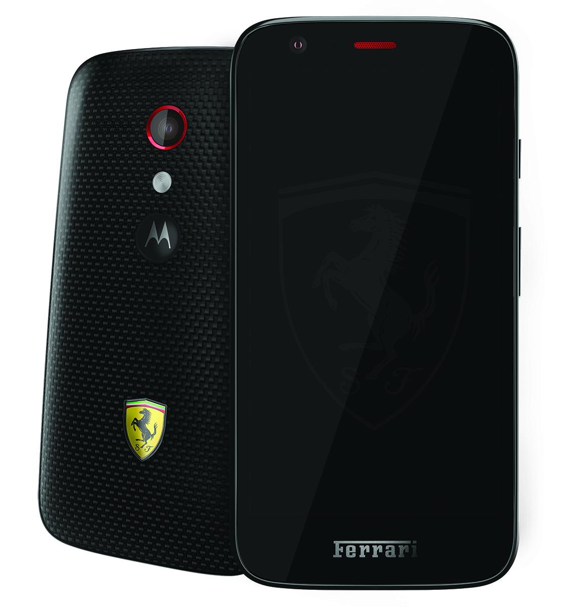 Ferrari_Packaging_Combo_CMYK