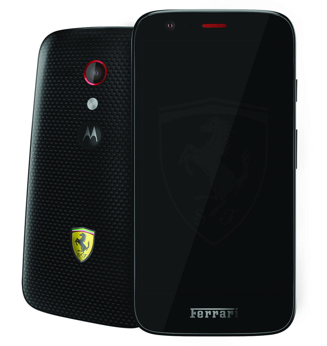 Ferrari_Packaging_Combo_CMYK