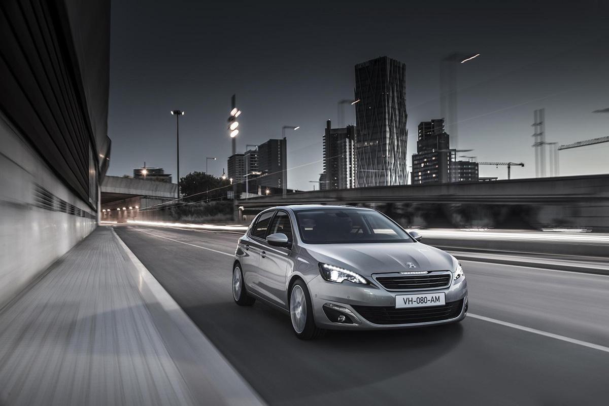Nuevo_Peugeot_308 (2) (1)