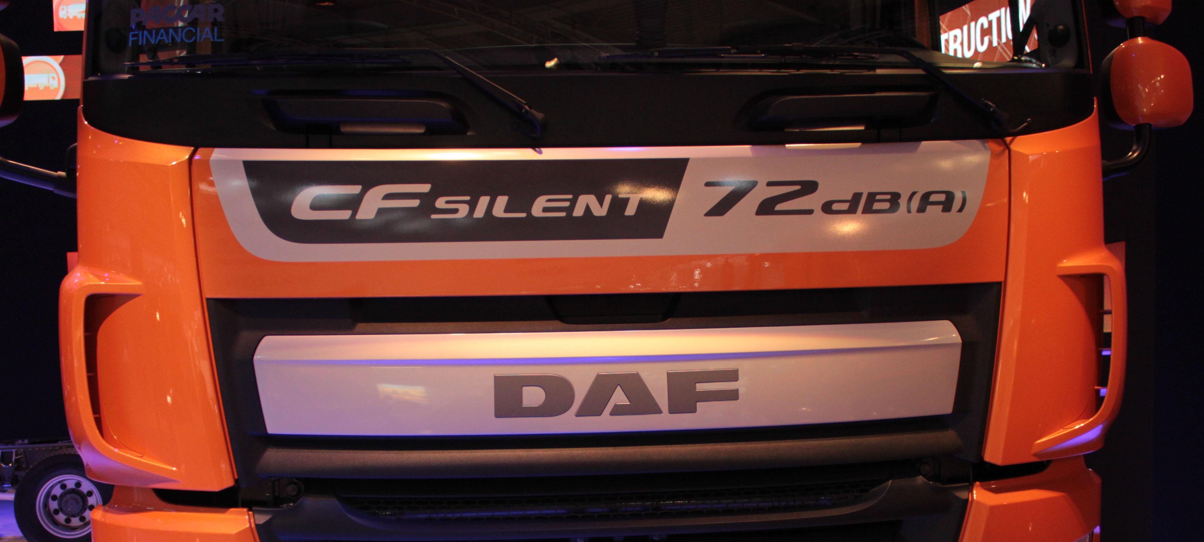 DAF 05