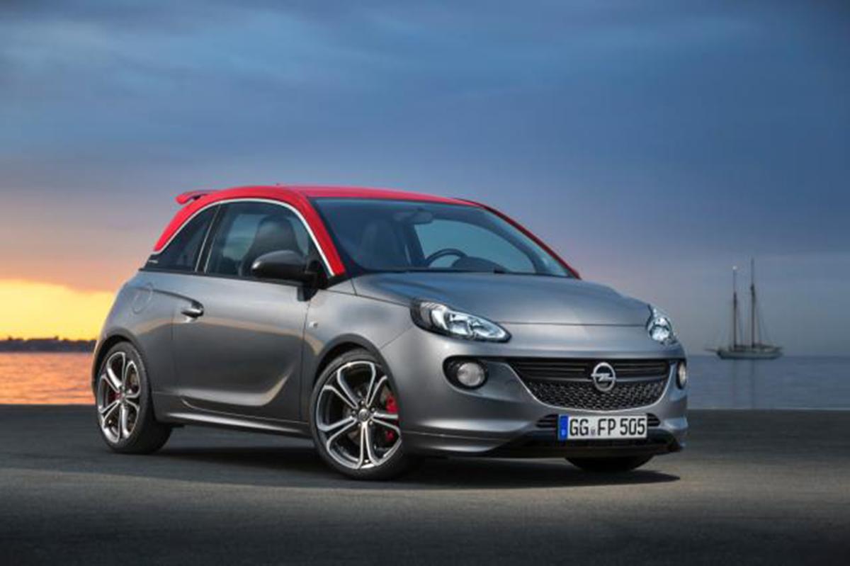 Nuevo Opel ADAM S_2