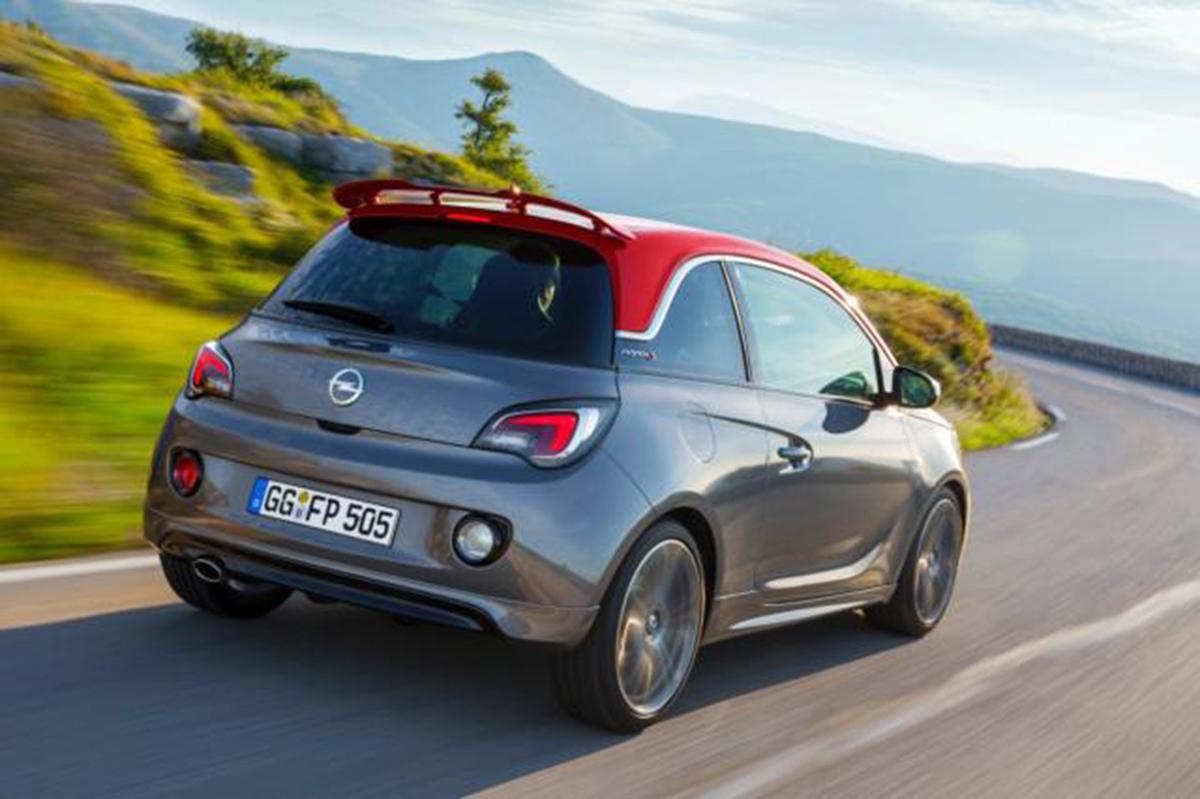 Nuevo Opel ADAM S_4