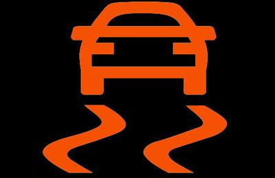 ESP obligatorio para los autos en la Unión Europea