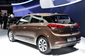 Hyundai i20_trasero