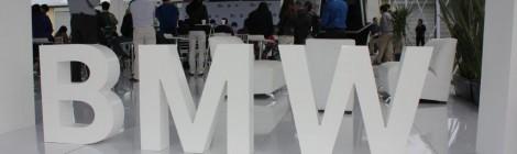 BMW en México: La historia de sus primeros 20 años